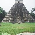 2013 July Tikal Guat-002-83.jpg