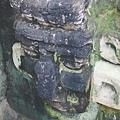 2013 July Tikal Guat-002-93.jpg