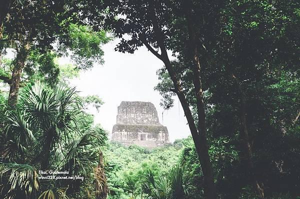 2013 July Tikal Guat-002-108.jpg