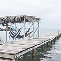 2013 July Belize-001-10.jpg