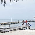 2013 July Belize-001-32.jpg