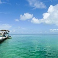 2013 July Belize-002-20.jpg