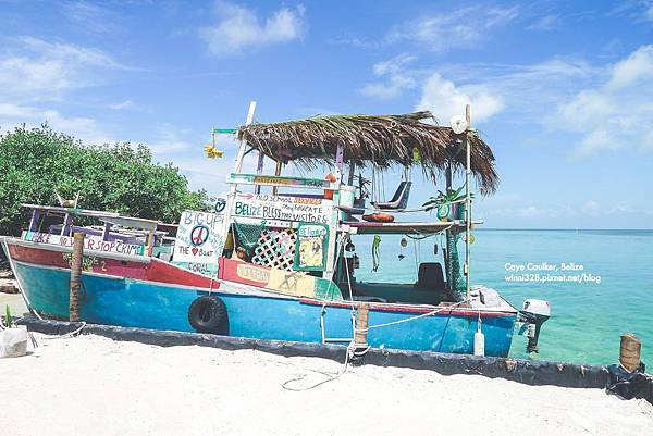 2013 July Belize-002-38.jpg