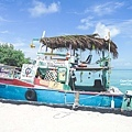 2013 July Belize-002-38.jpg