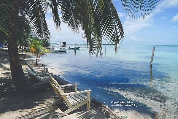 2013 July Belize-002-58.jpg