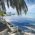 2013 July Belize-002-58.jpg