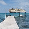 2013 July Belize-003-47.jpg