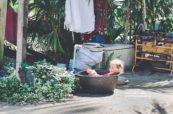 2013 July Belize-003-59.jpg