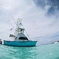 2013 July Isla Mujeres-001-30.jpg