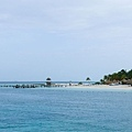 2013 July Isla Mujeres-002-11.jpg