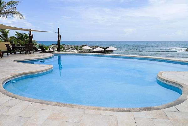 2013 July Isla Mujeres-002-39.jpg