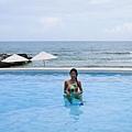 2013 July Isla Mujeres-002-45.jpg