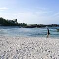 2013 July Isla Mujeres-003-6.jpg