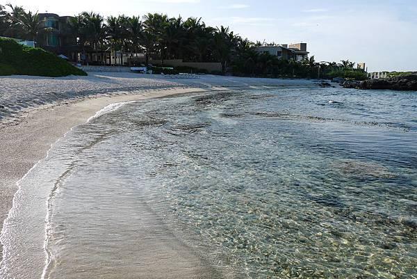 2013 July Isla Mujeres-003-10.jpg