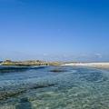 2013 July Isla Mujeres-003-14.jpg