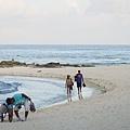 2013 July Isla Mujeres-003-25.jpg