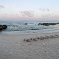 2013 July Isla Mujeres-003-27.jpg