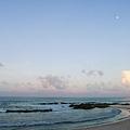 2013 July Isla Mujeres-003-29.jpg