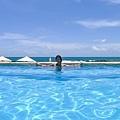 2013 July Isla Mujeres-003-37.jpg