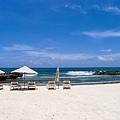 2013 July Isla Mujeres-003-44.jpg