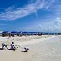 2013 July Isla Mujeres-003-57.jpg