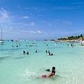 2013 July Isla Mujeres-003-71.jpg