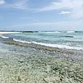 2013 July Isla Mujeres-004-39.jpg