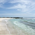 2013 July Isla Mujeres-004-40.jpg