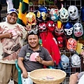 2013 July Isla Mujeres-004-48.jpg