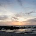 2013 July Isla Mujeres-004-158.jpg