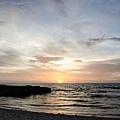 2013 July Isla Mujeres-004-173.jpg