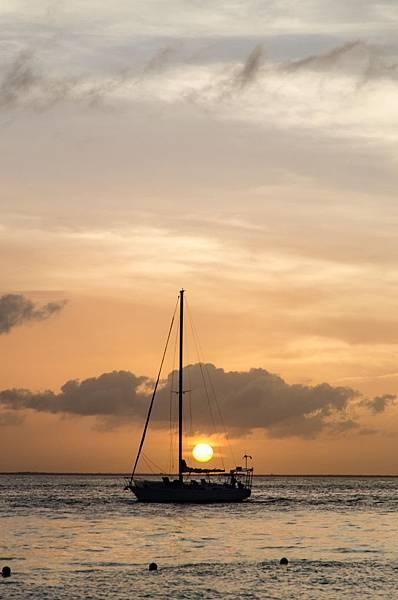 2013 July Isla Mujeres-004-269.jpg