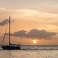 2013 July Isla Mujeres-004-272.jpg