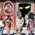 2013 Oct San Miguel-002-68.jpg