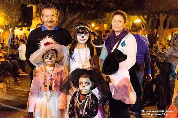 2013 Oct San Miguel-020-34.jpg
