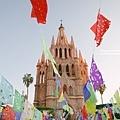 2013 Oct San Miguel-023-120.jpg