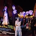 2013 Oct San Miguel-023-169.jpg