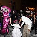 2013 Oct San Miguel-023-188.jpg