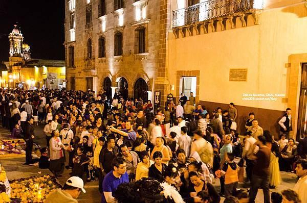 2013 Oct San Miguel-023-211.jpg