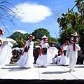 2013 Oct San Miguel-036-41