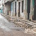 2014 Jan Cuba-001-37.jpg