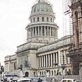 2014 Jan Cuba-001-47.jpg