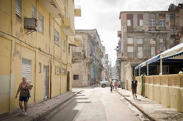 2014 Jan Cuba-001-82.jpg