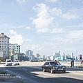 2014 Jan Cuba-001-91.jpg