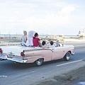 2014 Jan Cuba-001-92.jpg
