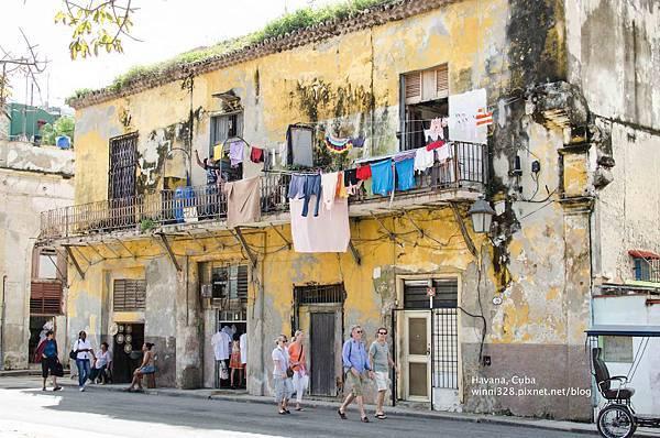 2014 Jan Cuba-001-113.jpg