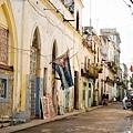 2014 Jan Cuba-001-115.jpg