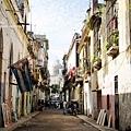 2014 Jan Cuba-001-116.jpg