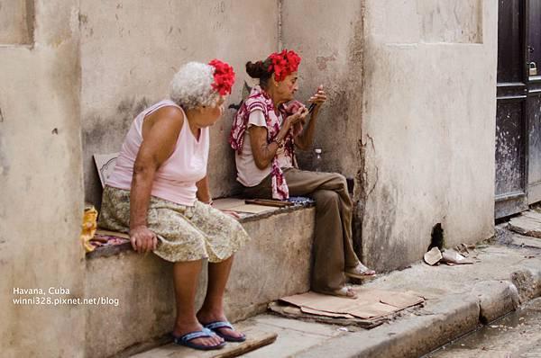 2014 Jan Cuba-001-127.jpg