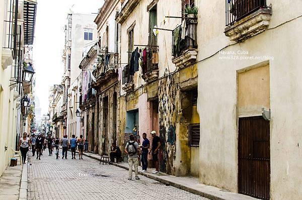 2014 Jan Cuba-001-194.jpg